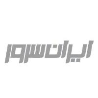 لوگوی کاربر